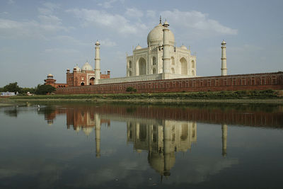 Beginner's Guide to the Golden Triangle, Golden triangle tour, Delhi to Jai...
