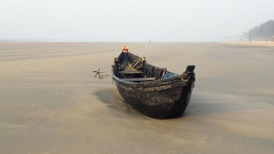 TAJPUR, FOR TWO DAYS TOUR