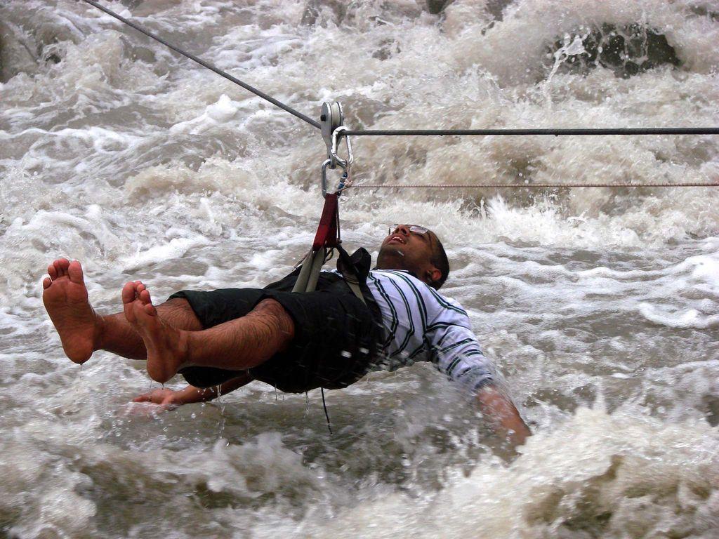 adventure sports in india Adventure equipment - headrush is india's largest adventure and extreme sports equipment provider headrush conducts adventure sports equipment training too.