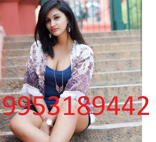 Housewife contact number in delhi