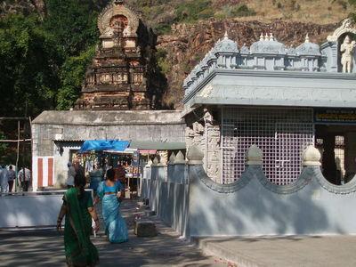 India Travel | Forum: Spirituality and religion in india