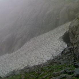 Mcleodganj - 2008