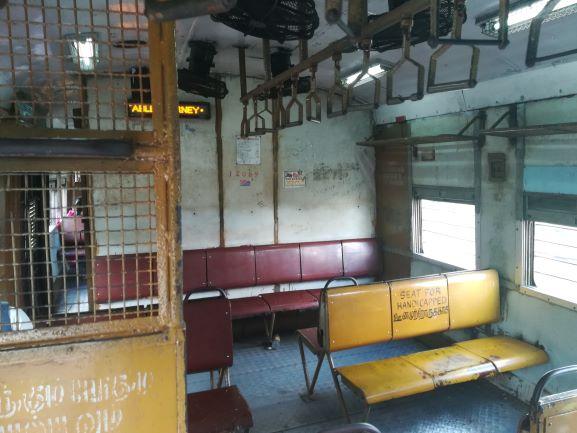 suburban-train-interior.jpg