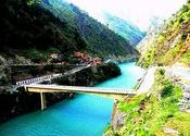 Manali Tour Package by bookingstatus.  Tags: Himachal Pradesh, Manali, http://bookingstatus.com/manali-package.php.