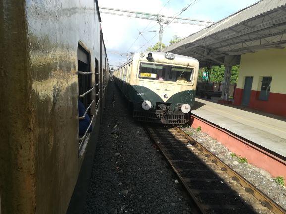 suburban-train-2.jpg