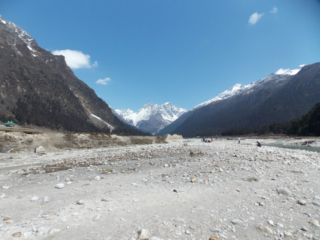 Yumthang ValleyNorth Sikkim India Travel Forum