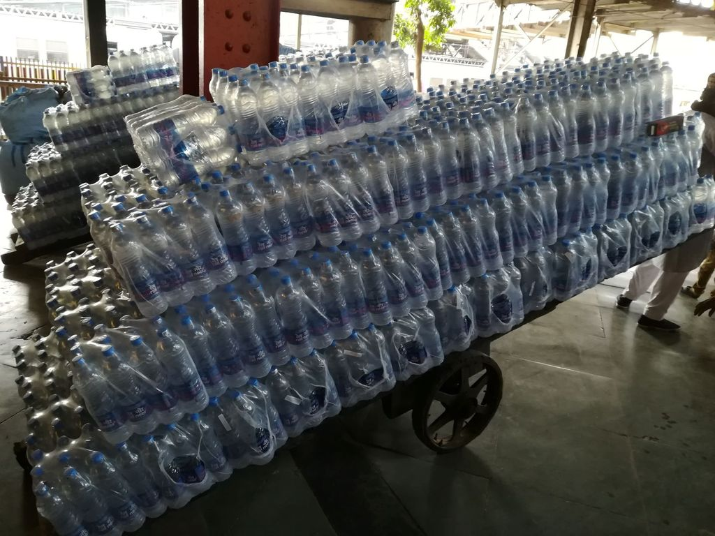 water-cart.jpg