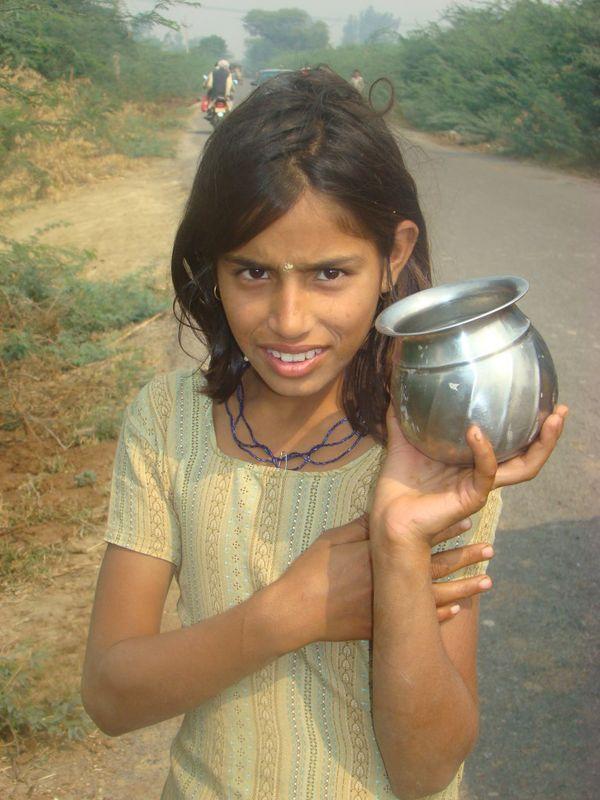 indian-village-girls-xx