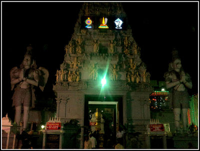India Travel   Forum: Spirituality and religion in india