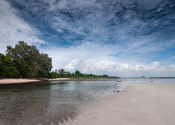 Where time stops by phir_milenge.  Tags: neil island, Andaman Islands, Andaman Islands, Andaman Islands, where.