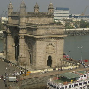 Frequently Asked Questions about Tourist Visas to India