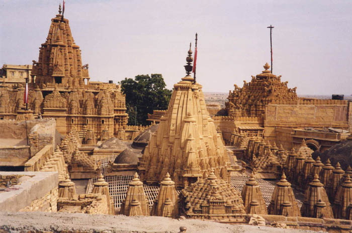 jain temples jaisalmer india travel forum indiamikecom