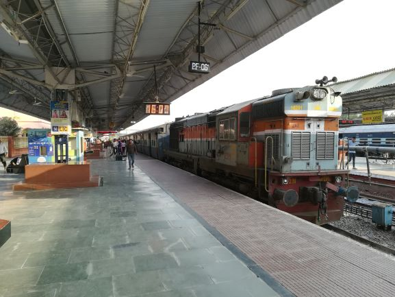 bikaner-to-delhi-train.jpg