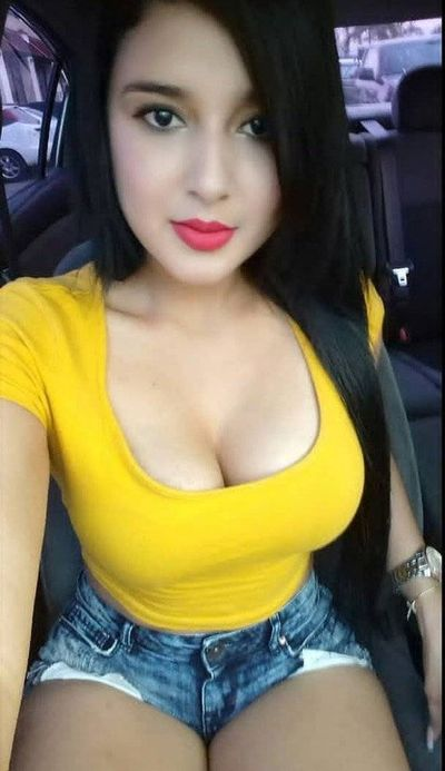 [Image: call-girls-in-karol-bagh-9971801306-esco...bnail.jpeg]