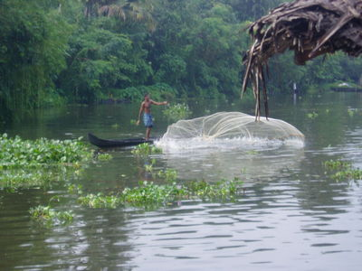 Kerala_Backwaters_006