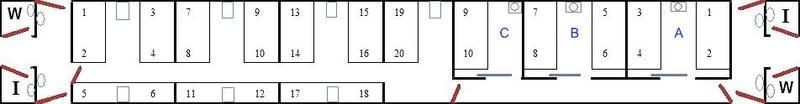 Name:  1A & 2A combi..jpg Views: 176843 Size:  14.8 KB