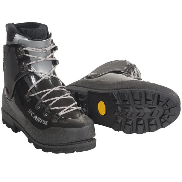 Best Hiking Shoes For India