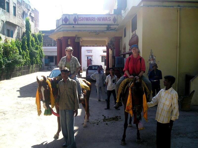 bundi, horse ride.jpg