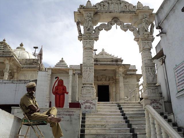 Name:  Achalgarh Jain Temples.jpg Views: 24205 Size:  80.4 KB