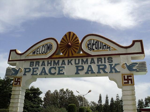 Name:  Peace Park.jpg Views: 23282 Size:  71.3 KB
