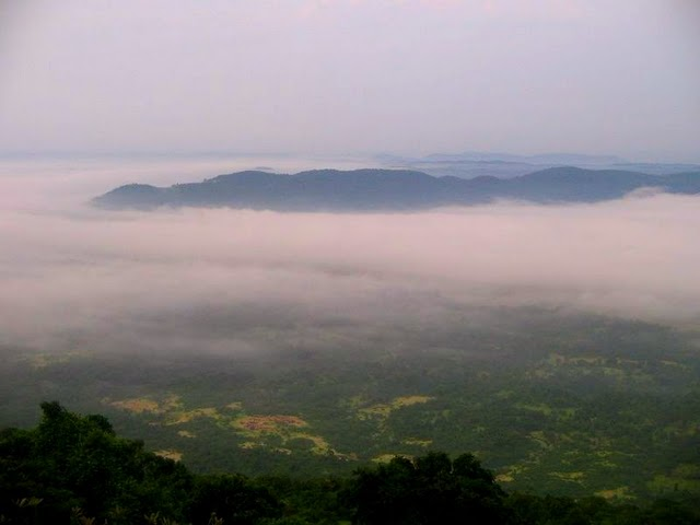 Name:  Morning View. Janani Temple.jpg