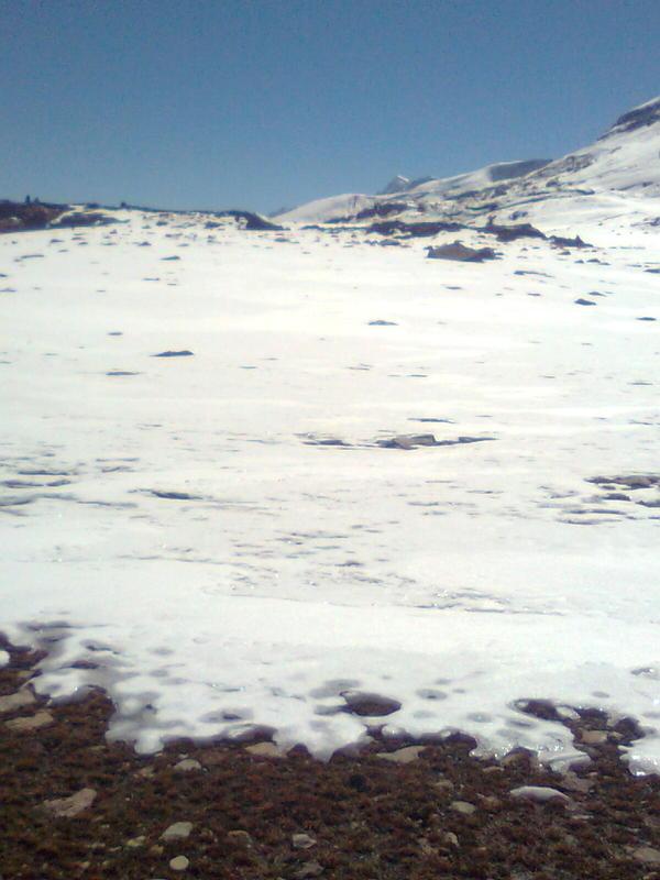 Bp glacier.jpg