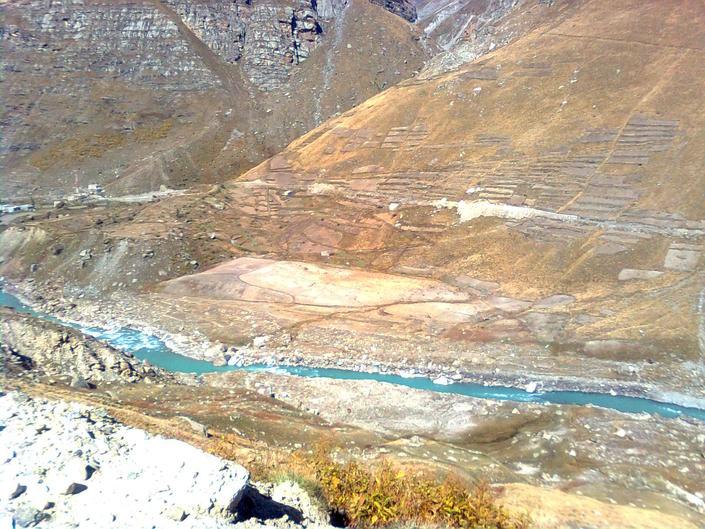 Chandrabhaga1.jpg