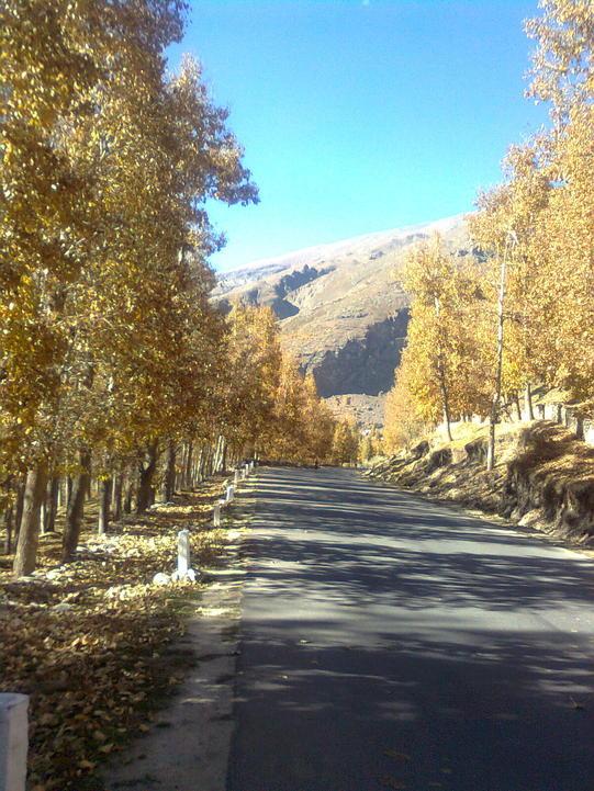 Keylong road.jpg