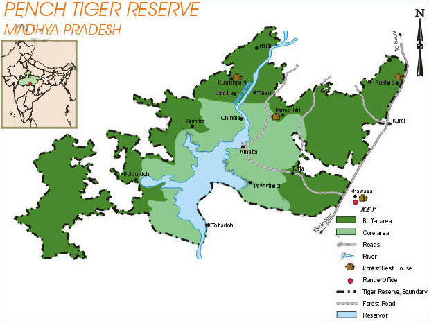 Name:  pench-map.jpg