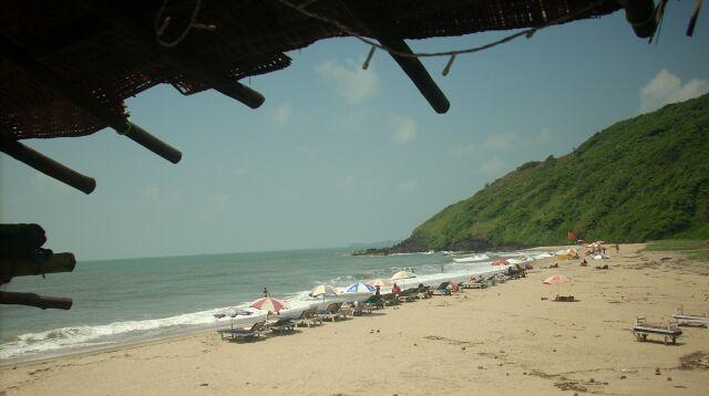 Arambol Sea.jpg