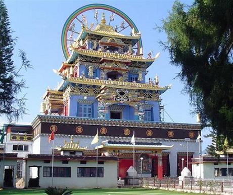 temple (Small).jpg