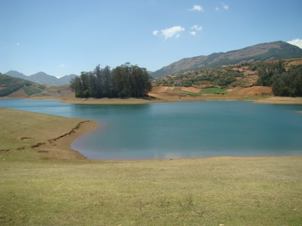 Emerald dam1.jpg