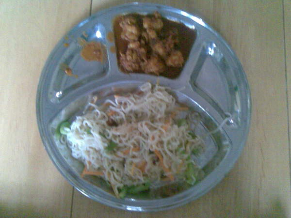 Noodles-Shrimp-curry.jpg