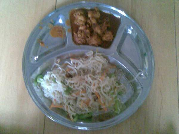 Noodles-Shrimp-curry-2.jpg
