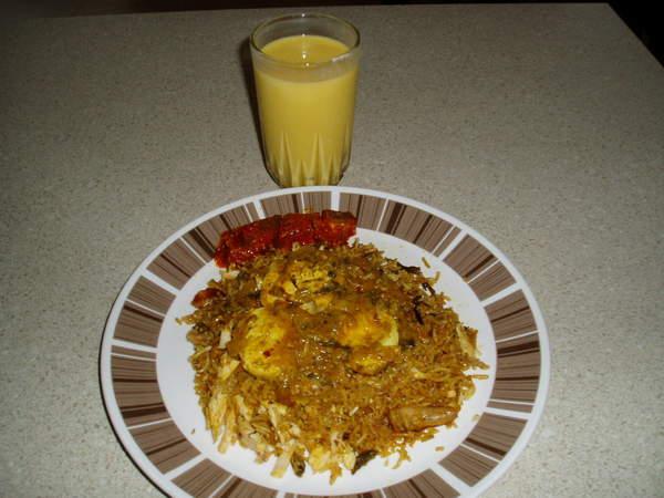 Biryani & Egg Curry 003.jpg