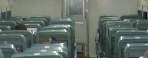 Name:  CC front seats.jpg Views: 286452 Size:  13.7 KB