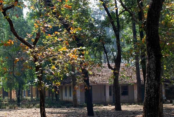 Name:  Holiday home complex, Nagzira.jpg Views: 16275 Size:  64.6 KB