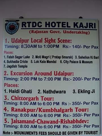 Name:  RTDC Day Trips.jpg Views: 3359 Size:  32.4 KB