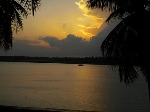 best sunset2.JPG