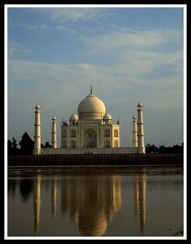 Name:  Taj - Mehtab Bagh1.jpg Views: 3814 Size:  18.3 KB