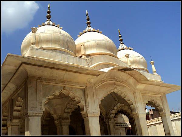 Name:  Nagina Masjid.jpg Views: 3765 Size:  41.9 KB