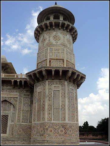 Name:  Minar.jpg Views: 3395 Size:  33.9 KB
