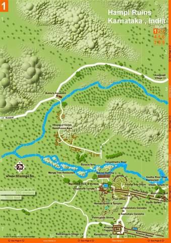 Name:  hampi-map-1large.jpg Views: 2550 Size:  40.5 KB