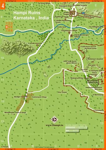 Name:  hampi-map-4large.jpg Views: 1843 Size:  40.9 KB