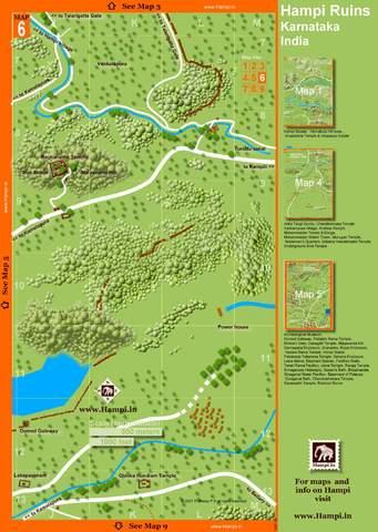 Name:  hampi-map-6large.jpg Views: 1782 Size:  36.0 KB