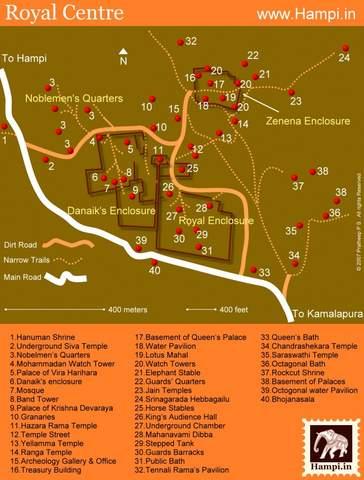 Name:  Map-7-776x1024.jpg Views: 1634 Size:  29.9 KB