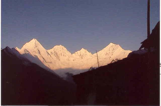 panchachuli.jpg