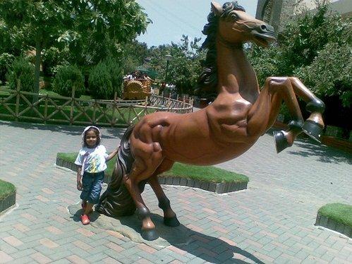 wla-horse.jpg