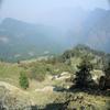 view a.jpg