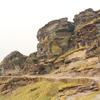 cliff a.jpg